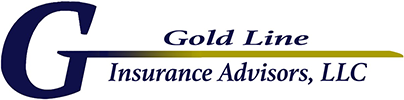 Gold Line Insurance Advisors, LLC
